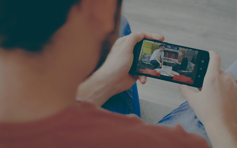 video case study video marketing strategy